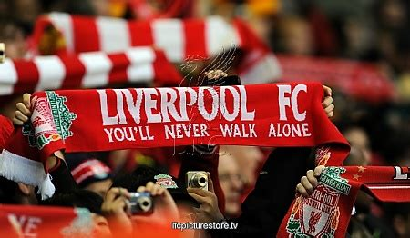 T Tshirtkaos Liverpool You Will Never Walk Alone What Is Madre Ayahuasca S Favourite Football Team