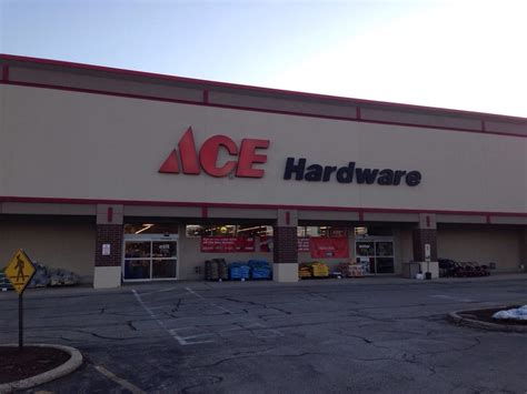 ace hardware number ace hardware 19 reviews hardware stores 239 e