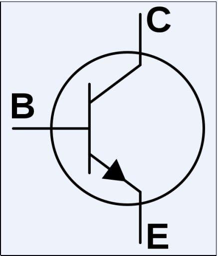 electrooper perbedaan transistor npn dan pnp