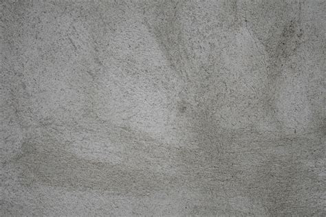 pattern photoshop concrete design modelling time based august 2011
