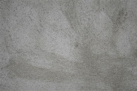 concrete texture polished concrete texture concrete texture polished