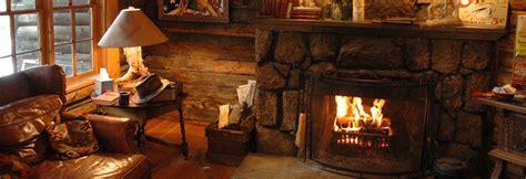 100 king ranch home decor interior design ideas