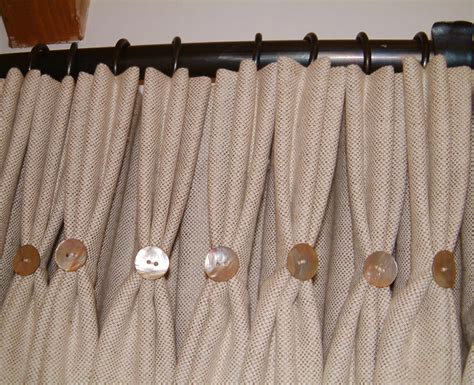 triple pleat curtain heading curtains with double pleat fine curtains