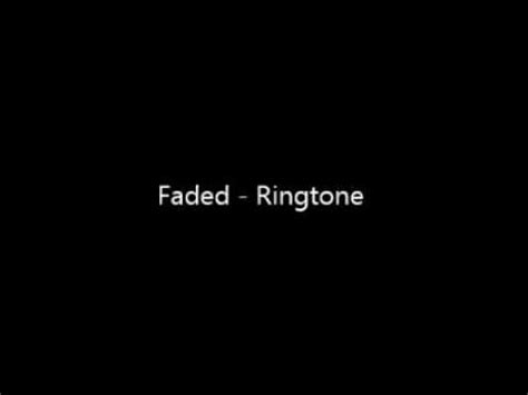 free download mp3 song faded 726 56kb free faded ringtone mp3 download mp3 gratis