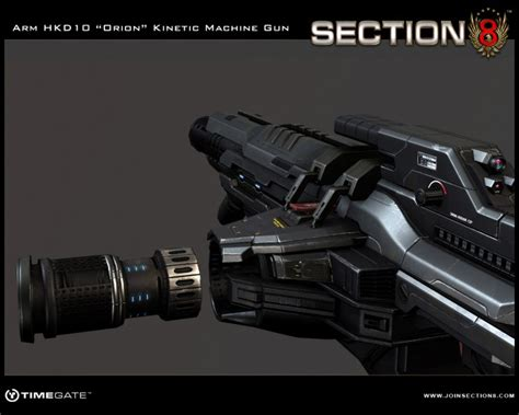 section 8 pc section 8 pc review quot shooter for madmen quot hooked gamers
