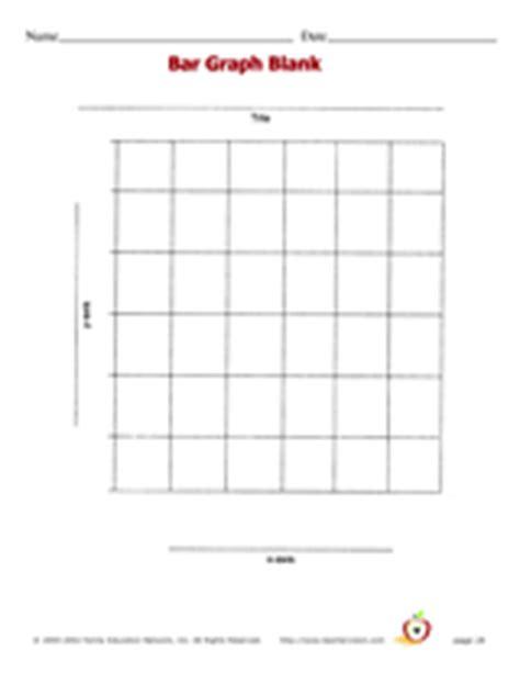 printable bar graph paper elementary blank bar graph worksheet for kindergarten weather graph