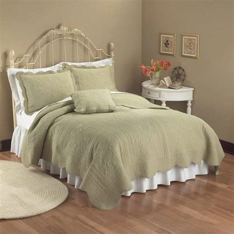 beach comforter sets king size 17 best images about beach comforter sets on pinterest