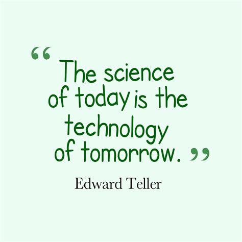 Science Quotes Science Quotes Image Quotes At Hippoquotes