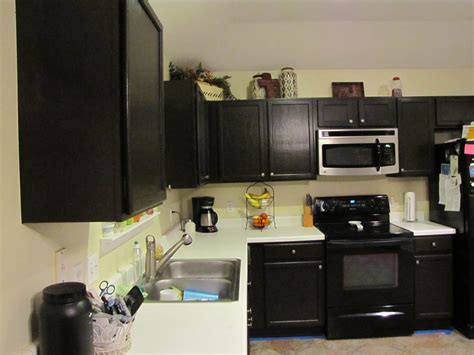 black kitchen cabinets small kitchen small kitchen with black cabinets also in kitchens