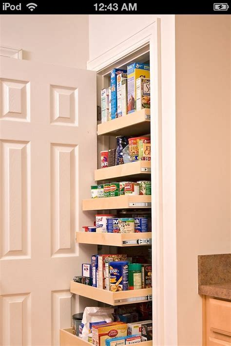 Stairs Pantry Ideas by 17 Best Ideas About Stairs Pantry On