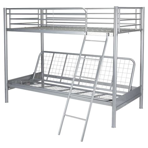 bunk bed hardware bunk bed hardware part mygreenatl bunk beds safety bed