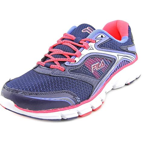 athletic shoes definition an shoes definition style guru fashion glitz