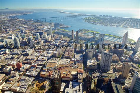 photographers in san diego san diego aerial photography brent haywood photography blogbrent haywood photography