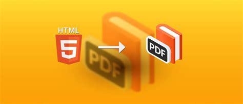 convert html to pdf in php with dompdf codexworld html в pdf средствами dompdf web finder ru