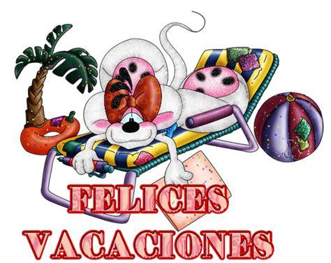 imagenes vacaciones navidad imagenes lindas para compartir fb mis vacaciones contigo