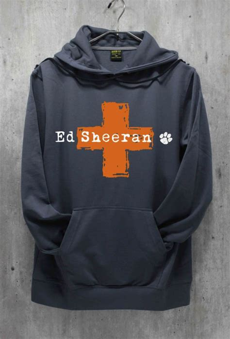 Hoodie Sweater Switer Lego Logo 1000 images about ed sheeran on tenerife sea