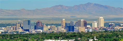 salt lake city cheap flights with us airways for 289