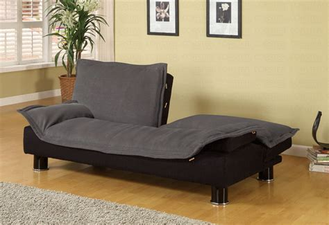 klick klack sofa bed rent to own store furniture appliances tvs rent 2 own