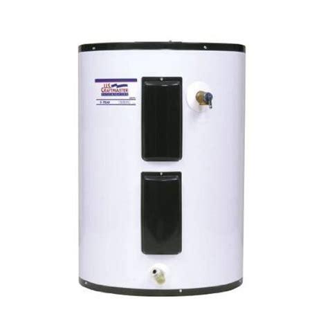 best 50 gallon water heater electric premier plus e62 50l 045dv 50 gallon electric lowboy water