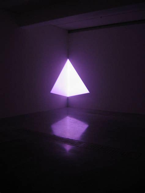 artistic lighting james turrell light art 1 trendland