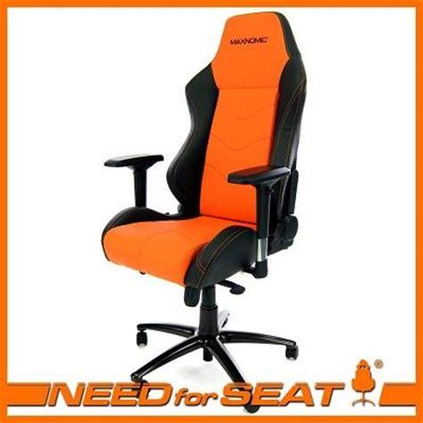 Maxnomic Chair Amazon