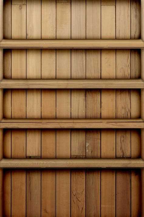 iphone bookshelf wallpaper wallpapersafari