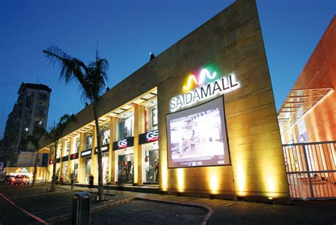 Le Mall Gift Card - saida mall shopping malls district shops shopping malls