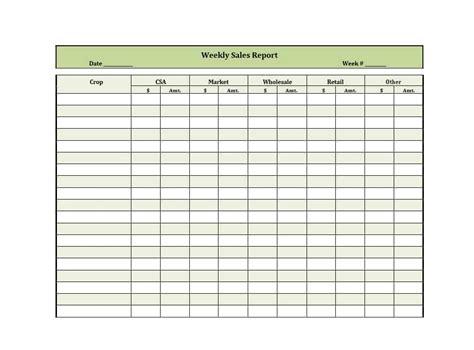 quantrix sample models for data management quantrix