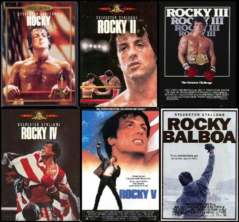 imagenes motivacionales rocky videos motivacionales por rocky balboa taringa