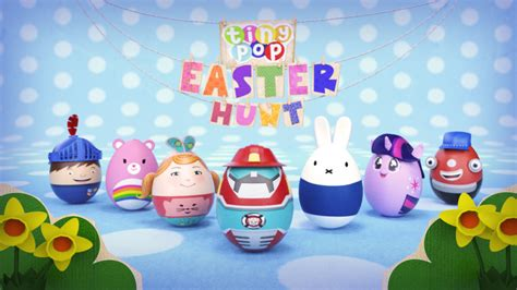 Design This Home Game Pictures tiny pop easter egg hunt a productions ltd