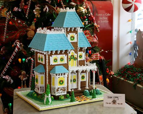 victorian gingerbread house cute victorian gingerbread house template victorian style house interior
