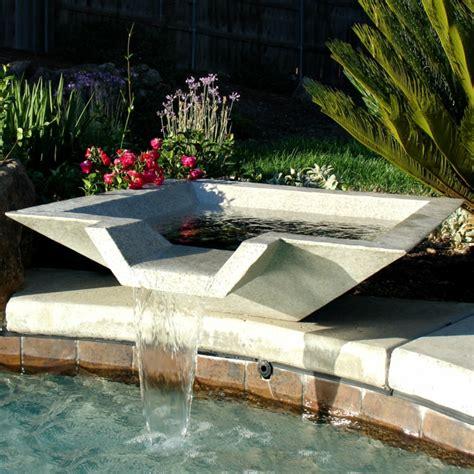 Garten Gestalten Wasser by Garten Gestaltung Ideen Mit Optischen Illusionen Und