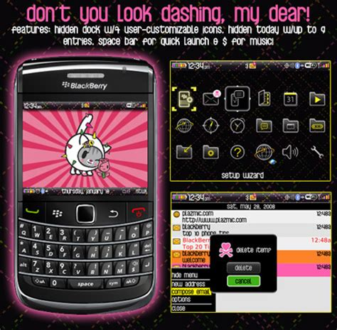 themes download for blackberry mobile themes and wallpapers for blackberry curve 8520 css