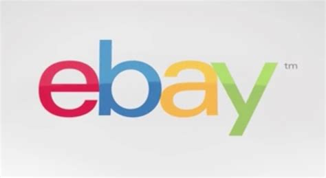 ebay quick sell how to sell on ebay our quick simple guide with pictures