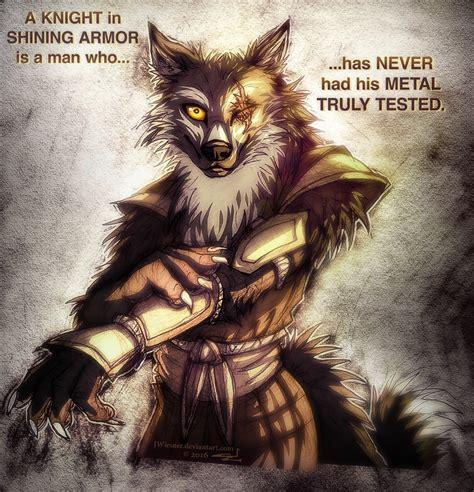 0008183848 war of the wolf war wolf by jwiesner on deviantart