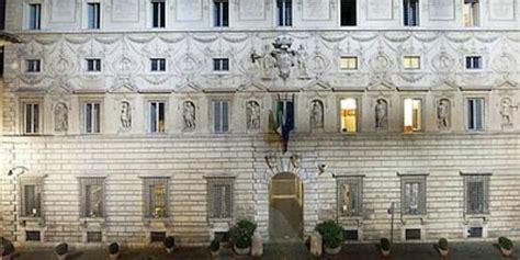 pec ministero interno cittadinanza consiglio di stato cittadinanza italiana