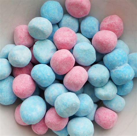 bubblegum bon bons mrs beightons sweet shop