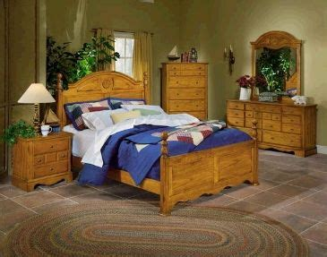 golden oak bedroom furniture traditional bedroom furniture sets and bedroom furniture