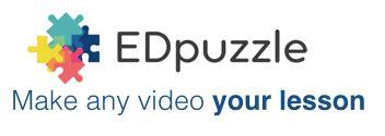 edmodo edpuzzle innovate instruct inspire edpuzzle