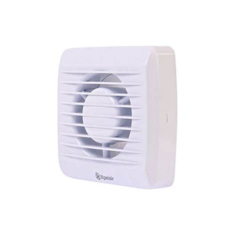 fan timers bathroom xpelair 4 quot 100mm bathroom timer fan victoriaplum com