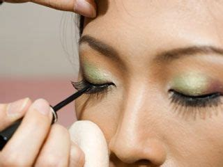 seattle makeup makeover pictures how to apply fake eyelashes fox carolina 21