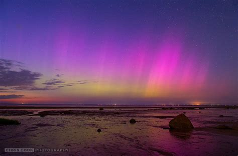 lights massachusetts tarello on cape cod massachusetts northern lights