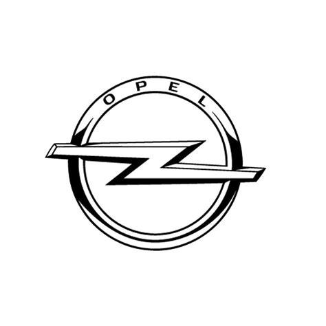 Coloriage 224 Imprimer V 233 Hicules Voiture Opel Num 233 Ro