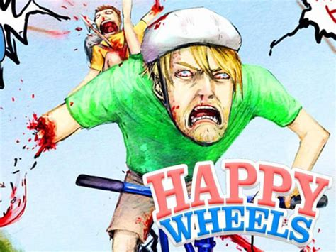 happy wheels demo free game full version happy wheels demo unblocked downloadsitekyahac
