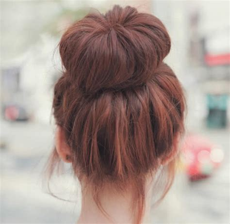 casual chignon hairstyles easy updos 10 cute and quick updos for every occasion
