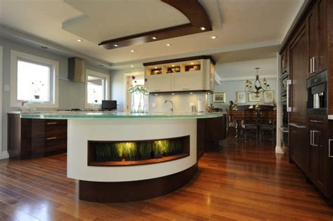 g r contracting inc kitchen renovations gallery ontario