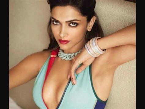 sri lankan actress plastic surgery bollywood actress plastic surgery bollywood actress