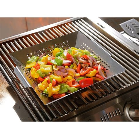 kitchen grill indian restaurant 35 photos 96 reviews an law man law grill wok stainless steel wok man v6