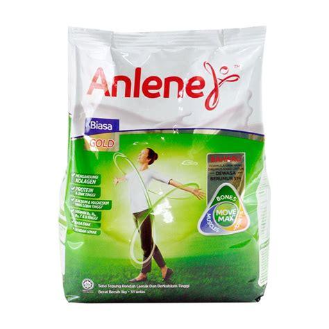 Acl Hair Mask 1kg Refill anlene milk powder refill 1kg gold health care e shop