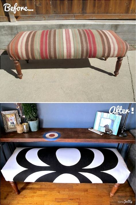 how to cover a bench with fabric cover a bench with fabric wall art homejelly